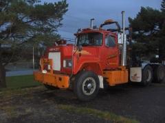 truck aout6 014.jpg