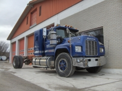 truck avril 002.jpg