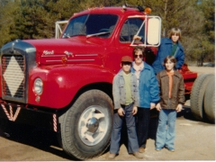 Dad Mack:Just restored                4:1980.jpg