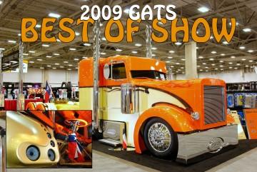 Texas Chrome Shop Semi Trucks Bigmacktrucks Com