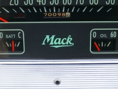 Instrument Cluster - Pic #13