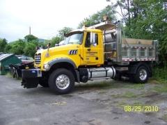 2010 Mack GU712 (After)