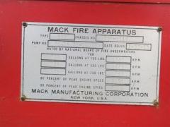B Model Mack 017.jpg