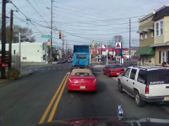Gloucester City, N.J.