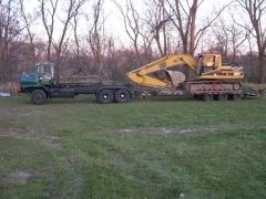 Mack with excavator.jpg