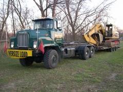 Mack with excavator 2.jpg