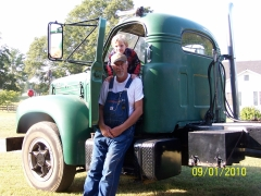 Jed , Sadie -July, August 2010 051.JPG