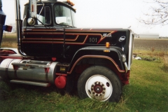 89 SUPERLINER_0001.jpg