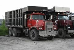 Coal Trucks 004.JPG