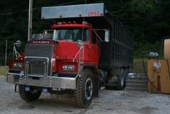 trucks 019.JPG