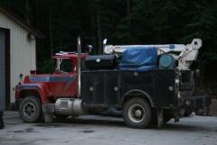 trucks 014.JPG