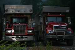 trucks 008.JPG