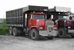 Coal Trucks 005.JPG