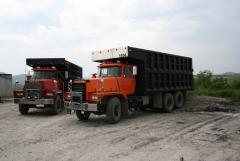 Coal Trucks 003.JPG