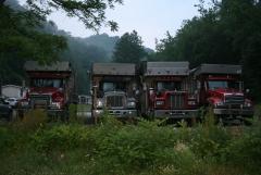 trucks 005.JPG