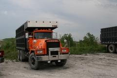 Coal Trucks 001.JPG