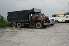 Coal Trucks 002.JPG