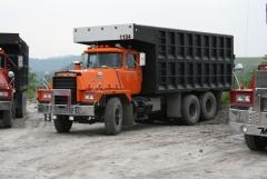 Coal Trucks 008.JPG