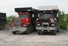 Coal Trucks 009.JPG
