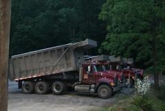 trucks 013.JPG