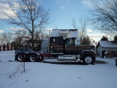 1990 mack superliner (9)