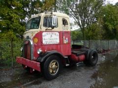 Ralph G Smith Mack H613T 035