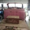Mack B85F 1491