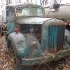Mack A20H 1844