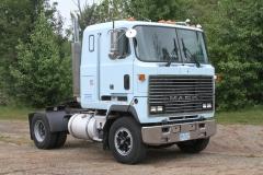 1992 MH612