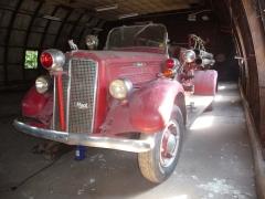 Mack 55S1039