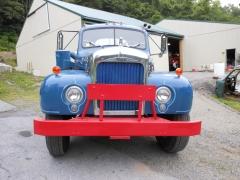 1956 B70T