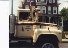 1983d