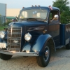 '39 Baby Mack from West Chester. PA