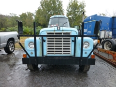 1971 IH Loadstar 1600