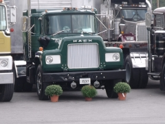 20110914 33