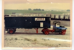 Jones Motor AC Mack(2)