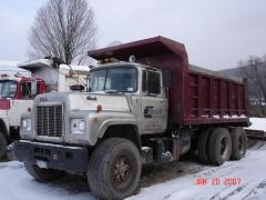 77 RD 686 Dump