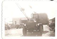 Old mack Trucks 002