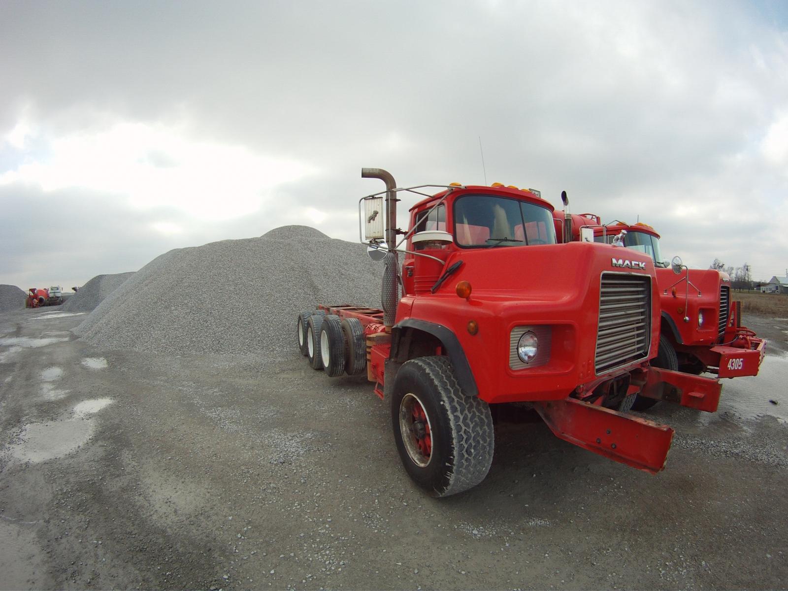 GOPR0359