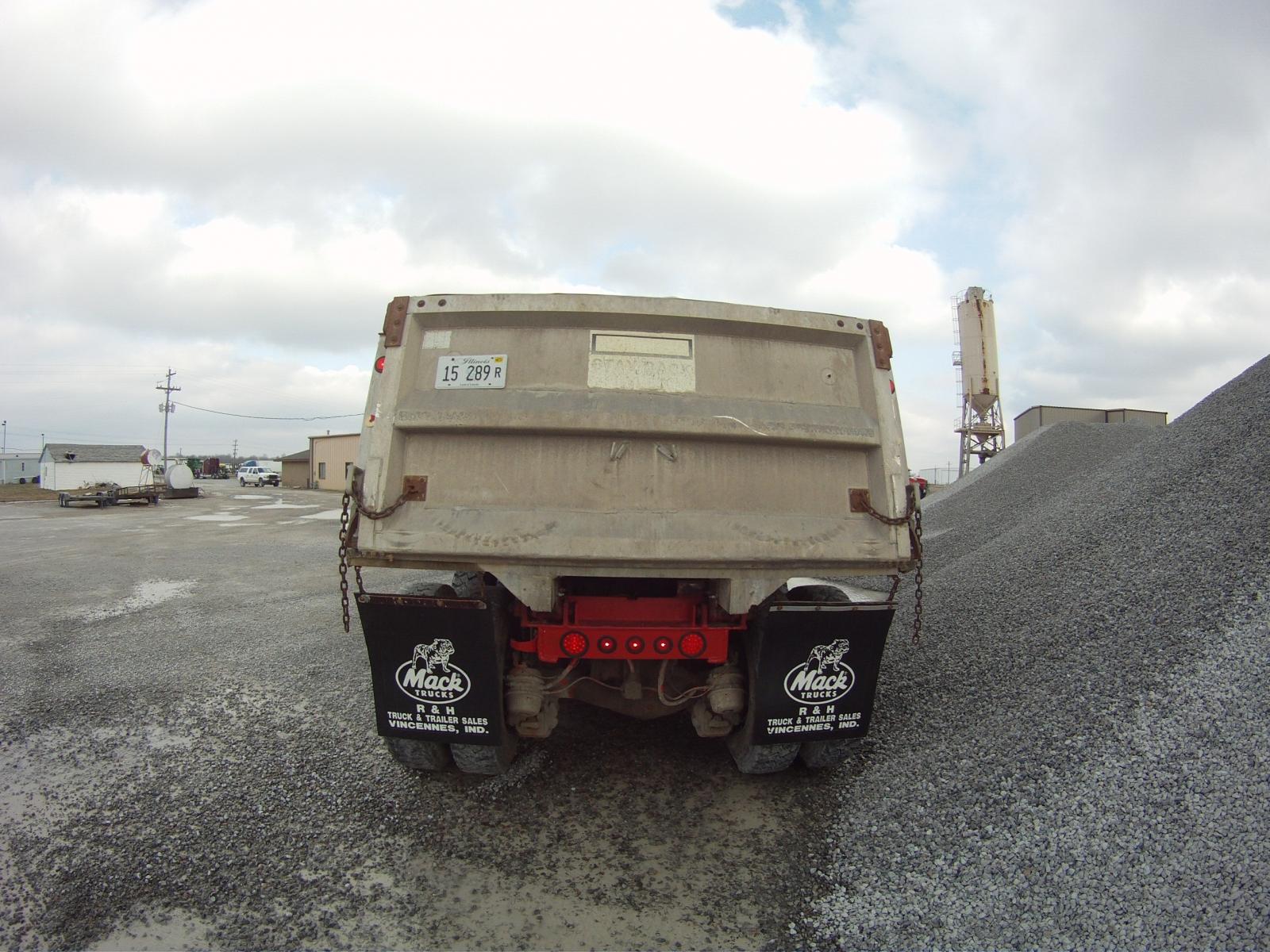 GOPR0355