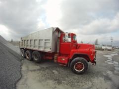 GOPR0352