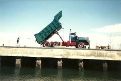 Canarsie Pier 2