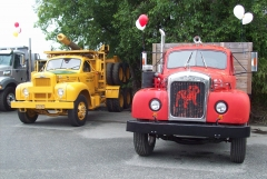 STAMP RIVER TIMBERS B 60 (A 10) And MACk\