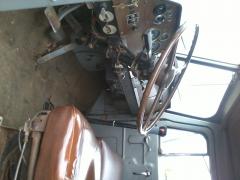 My autocar3