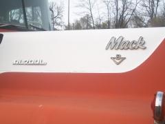 mackrl700l76