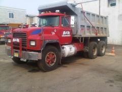 A&R15