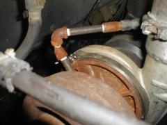 V 8 turbo 002