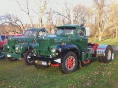 1959 B61T
