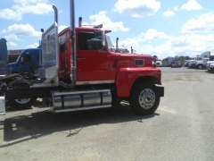 trucks 002