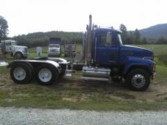 trucks 001